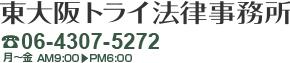 06-4307-5272